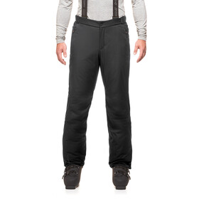 Maier Sports Joscha Pants Men black